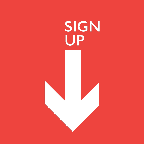 Over 1000 sign up for Paying Artists campaign in one week!