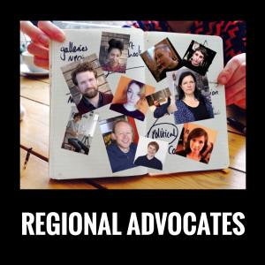 Regional Advocates