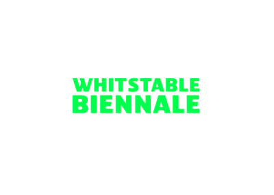 Whitstable Biennale