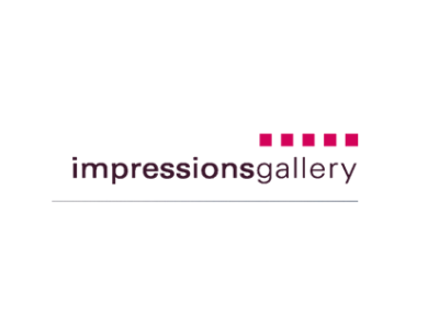 Impressions Gallery