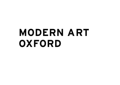 Modern Art Oxford