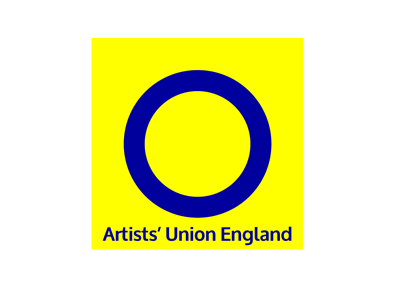 Artists' Union England