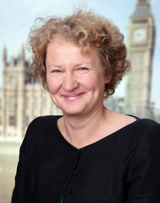 Shadow Culture Minister pledges support for Paying Artists campaign