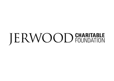 Jerwood Charitable Foundation