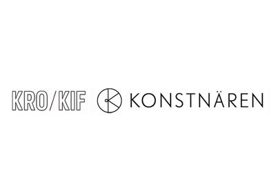 KRO/KIF