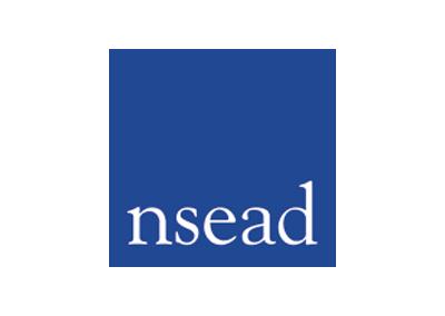 NSEAD