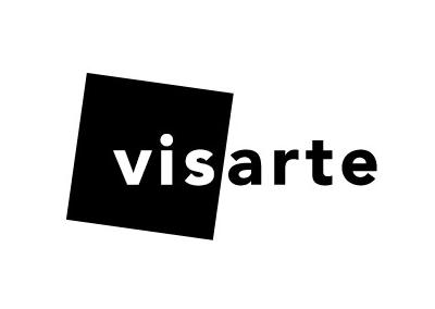 Visarte