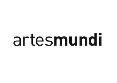 Artes Mundi