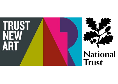National Trust, Trust New Art