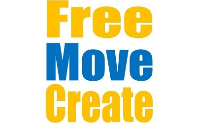 ISM and a-n launch #FreeMoveCreate campaign for EU freedom of movement