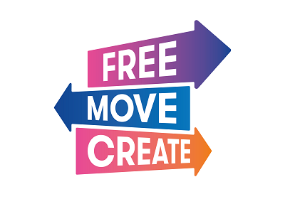 b4a356e4b ISM and a-n launch  FreeMoveCreate campaign for EU freedom of ...
