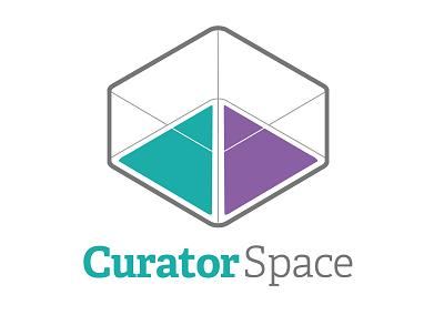 CuratorSpace